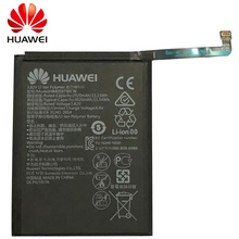 Original HB405979ECW Battery For Huawei Nova CAZ-AL10 CAZ-TL00 Enjoy 6S Honor 6c Y6 PRO 2017 Y5 2017 p9 lite mini Batterie 3020m аккумулятор для телефона craftmann hb405979ecw для huawei nova enjoy 6s honor 6c
