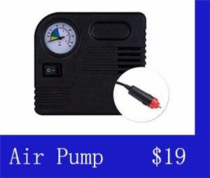 air pump 3