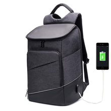 b051f42e01a8 Popular Best Backpack Brand-Buy Cheap Best Backpack Brand lots from China Best  Backpack Brand suppliers on Aliexpress.com