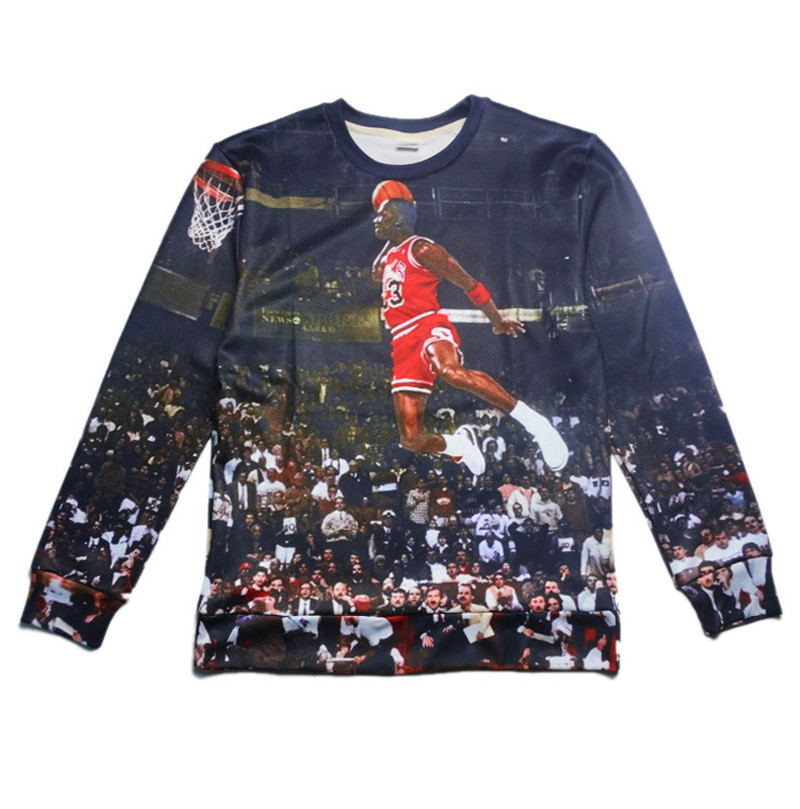 531df3821 cheap mens jordan clothes on sale > OFF66% Discounts