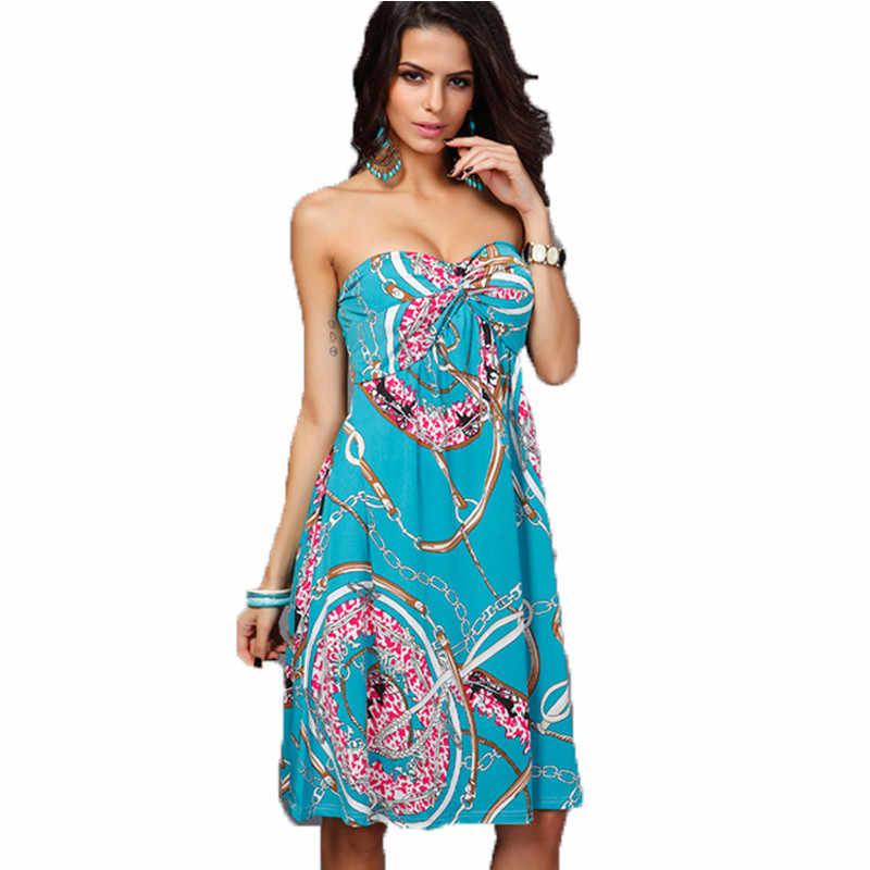 Пикантная одежда для на девушках #11