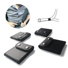 2 pieces/set-Seat Belt Adjuster, Comfort Auto Shoulder Neck Protector Locking Clip Covers, Vehicle Car Belt Positioner