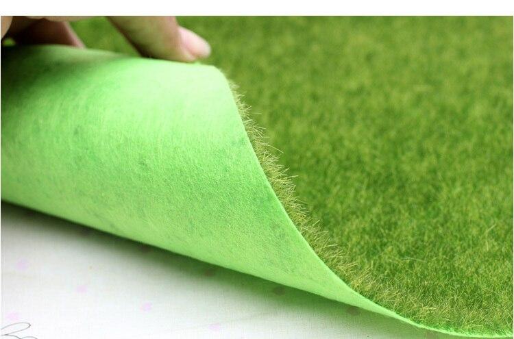 kunststoff moos kaufen billigkunststoff moos partien aus china kunststoff moos lieferanten auf. Black Bedroom Furniture Sets. Home Design Ideas
