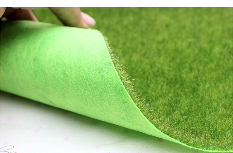Compare Prices on Miniature Home Decor Artificial Grass Online