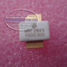 MRF284S  MRF284SR1  [CASE360-03]    (10 pcs/lot)