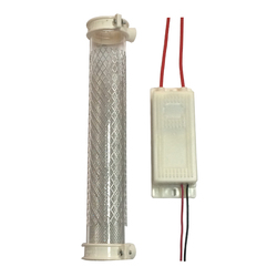 High Quality 7.5g Ozone Generator Ozone Tube 7.5g/h for DIY WATER Plant Purifier