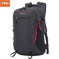 TFO 28 L Brand Men Outdoor Bakcpacks Hiking Backpack Women Trekking Travel Sport With Rain Cover