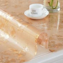 Waterproof Redondo Para Redonda Mantele Rectangulare Impermeable Toalha De Mesa Tapete Nappe Tablecloth Table Cloth