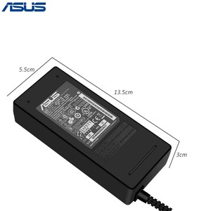 Image 5 - ASUS 19V 4.74A 5.5*2.5mm AC Laptop Power Adapter Travel Charger for Asus ADP 90SB BB PA 1900 24 PA 1900 04 Power Supply Charger