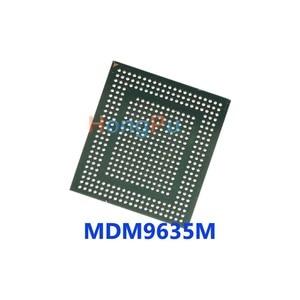Image 1 - 2 قطعة 10 قطعة/الوحدة MDM9635M القاعدي وحدة المعالجة المركزية ل فون 6S/6Splus/6s زائد U_BB_RF القاعدي وحدة المعالجة المركزية رقاقة
