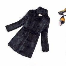 Coat fur Pelt on