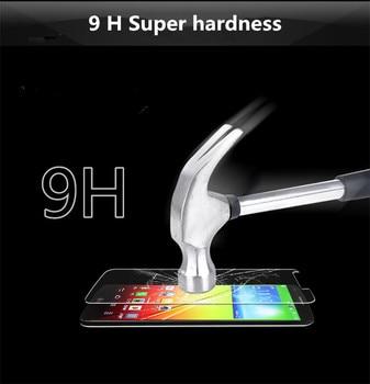 Para LG Ray protector de pantalla de vidrio templado 2,5 9h película protectora de seguridad en X190 X 190 protector de película de vidro