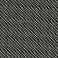 TAOTOP Size 1m x 10m water transfer printing kit holographic vinyl WDF880-2