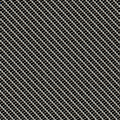 TAOTOP Tamaño 1 m x 10 m kit de transferencia de agua de impresión holográfica vinilo WDF880-2