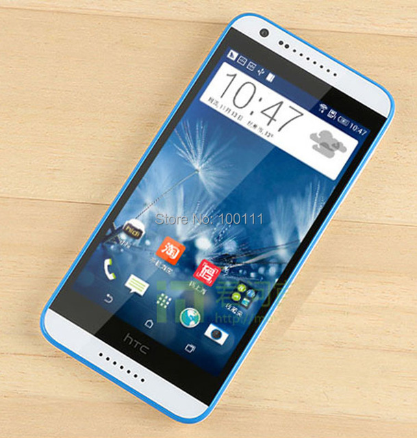 htc 820 desire. dhl-ems free shipping / unlocked original htc desire 820 mini dual-sim cell htc