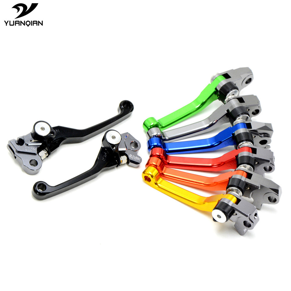 Moto CNC Dirt Bike Pivot Brake Clutch Levers For KTM EXC 450 250 300 450XC-W 350EXC-F 300XC-W (SIX DAYS) 300XC 250XC-W 2014 2015 15pcs set round frame 3d model stl relief for cnc stl format frame 3d relief model stl router 3 axis engraver artcam