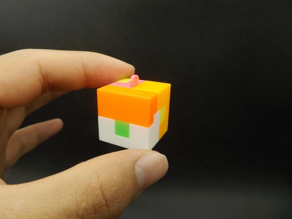 SQ049-Cube (6)
