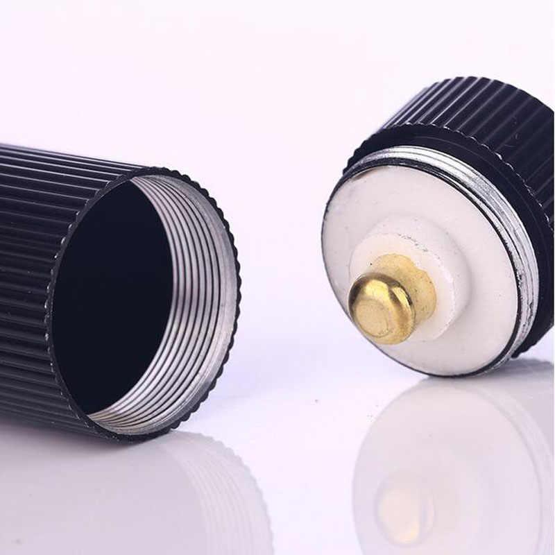 2000LM Zoomable פנס LED Lanterna דה הוביל linternas לפיד פנס אור מנורת מיני פנס led אופני אור פנס LED