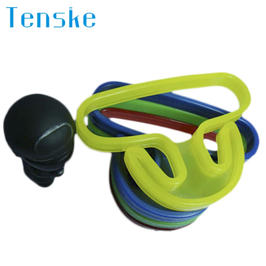 TENSKE Top A Good Helper Of Multifunctional Bag Holder Device For Plastic Shopping Bags 1PC Dropship