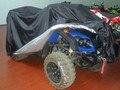 Universal ATV Quad Bikes ATC Trike Motorcycle Cover Waterproof 210x120x115cm New