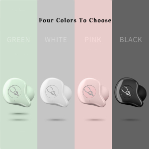 Image 5 - Mini Portable Wireless Bluetooth Headset For Smart Phone