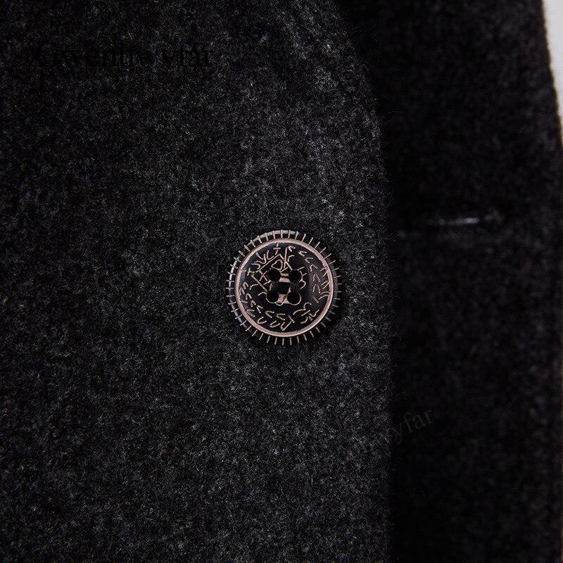 G n Grey Masculino Nuevo Trajes Homme chaqueta Negro Para Hombres Traje Gris 2018 Invierno black Fit Boda Disfraz Matrimonio Pantalones Slim Terno qzfRwxZ