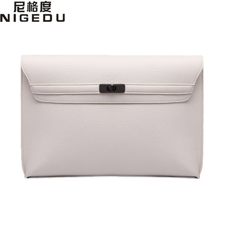 Quality PU leather women envelope clutch bag Luxury Ladies evening bags Women's Clutches purses Party Handbags bolsa feminina luxury crystal clutch handbag women evening bag wedding party purses banquet