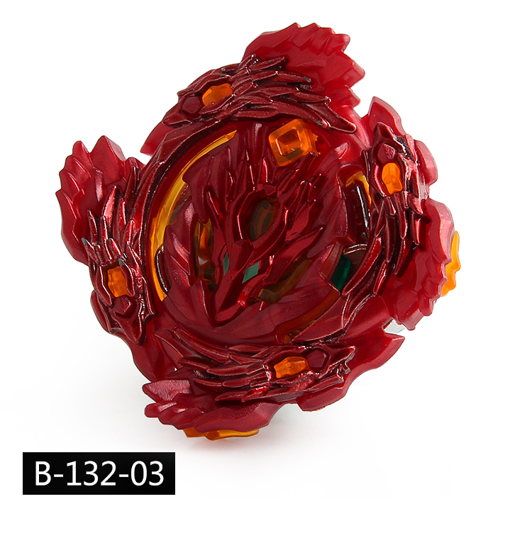 B132-03_01