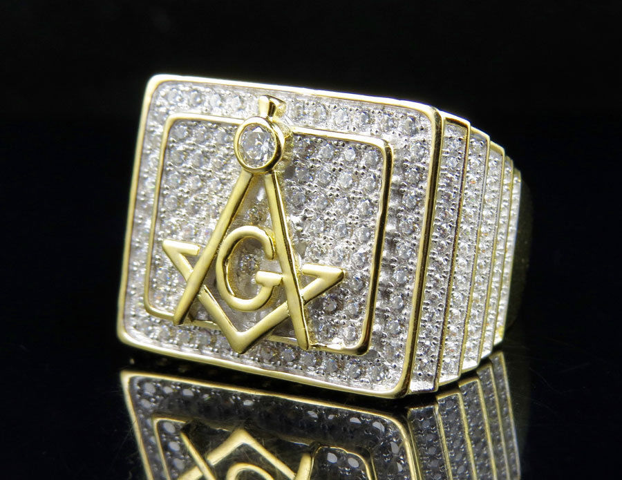 Compare Prices On Man Engagement Rings Online Shopping Buy Low Price Man Engagement Rings At