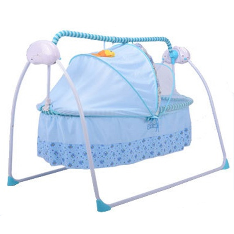 Cradle Swing Promotion Shop For Promotional Cradle Swing