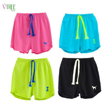 Shorts for boys New summer baby