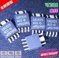 Бесплатная доставка LH1525ACD LH1525 1525ACD SOP-7 оригинал 10 шт./лот IC
