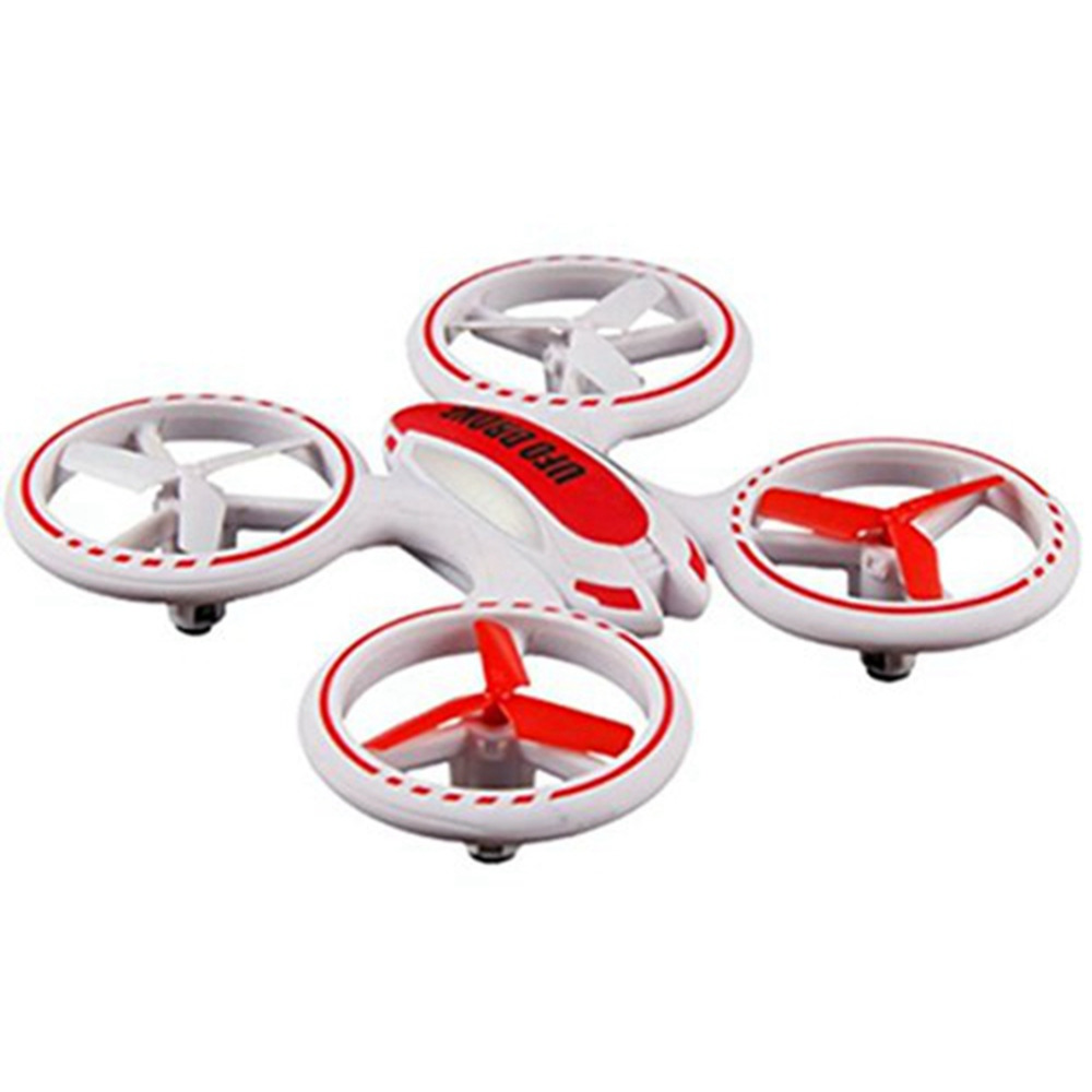 leadingstar mini quadcopter rc g ch drone iluminacin eje fantastic light led original nuevo diseo ufo juguetes para