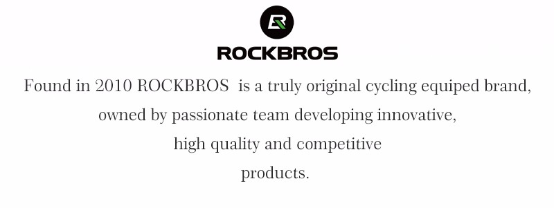 ROCKBROS Waterproof Running Bag Waist Bag Sport Belt Bags 5.8-6 Inch Phone Pouch Case Bags For IPhone 6 7 Plus Sport Accessories 24