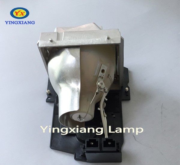 Beylamps 725-10127  Projector Lamp With Housing For 7609WU Projector f gattien 10127 112ч