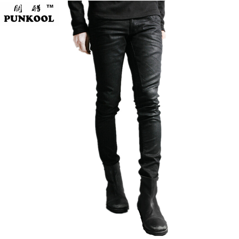 Online Get Cheap Men Pants Black -Aliexpress.com | Alibaba Group