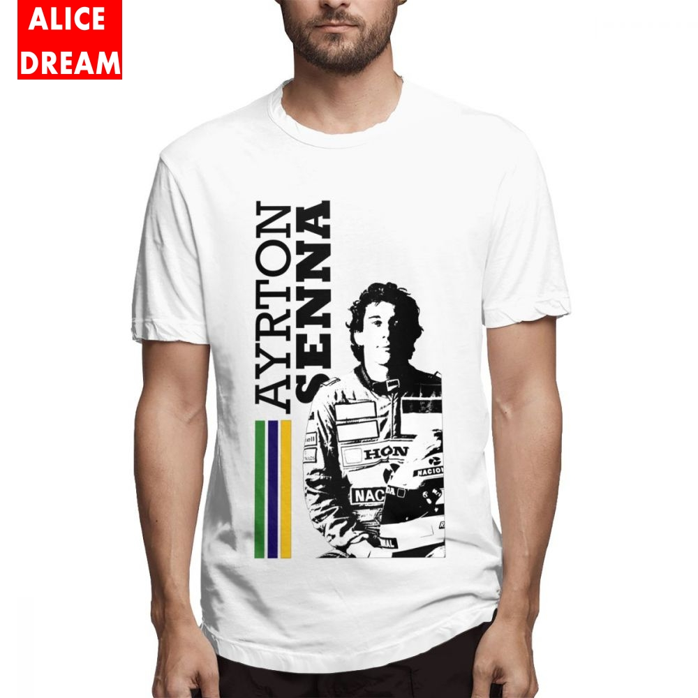 men-ayrton-font-b-senna-b-font-brazil-t-shirt-tee-shirt-high-q-homme-tee-shirt-cotton-bonadiao-t-shirt