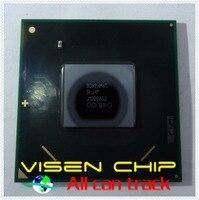 INTEL BD82HM65 SLJ4P Integrated Chipset 100 New Lead Free Solder Ball Ensure Original Not Refurbished Or