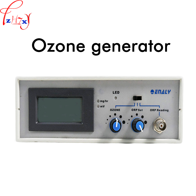 Ozone generator 200mg/hr is applicable to the ozone generator at the aquarium ozone generator 100-240VOzone generator 200mg/hr is applicable to the ozone generator at the aquarium ozone generator 100-240V