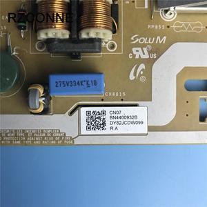 Image 3 - Power Board การ์ด Supply BN44 00932B L55E6 NSM PSLF171301A สำหรับ 55 นิ้ว Samsung LCD TV UA55NU7300 UN50NU710D UN55NU7200 UN50NU7100
