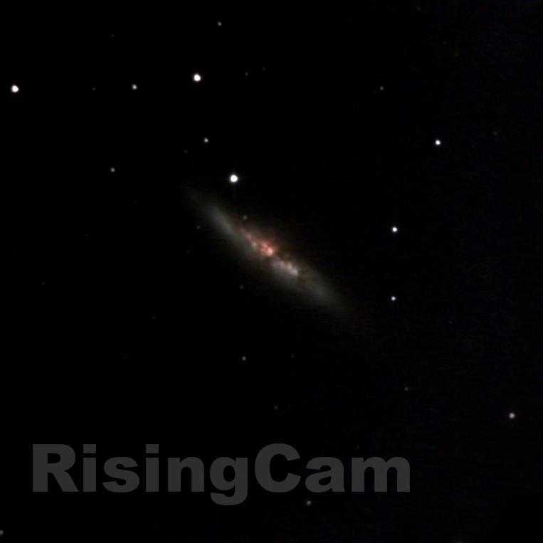 M82-RT224
