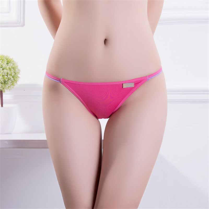 Low Rise Thong Briefs L/XL Green on The Naked Planet. Adult toys, lingerie, bridal gag gifts, Vibrators and more. The best things are naked! Your Sex Toy Retailer for Vibrators, Sexy Lingerie, Dildos, Masturbators and more with Free Discreet Shipping! Over 15, items in stock!