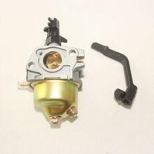 Carburetor Gasoline-Generator Brand for 168F 170F 2KW 3KW Gx160/Gx200/2.2kva/.. Huayi