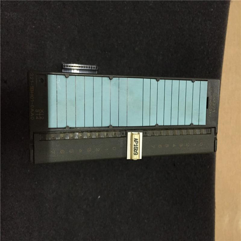 6ES7 321-1BH01-0AA0  шуруповерт электрический fit es 321