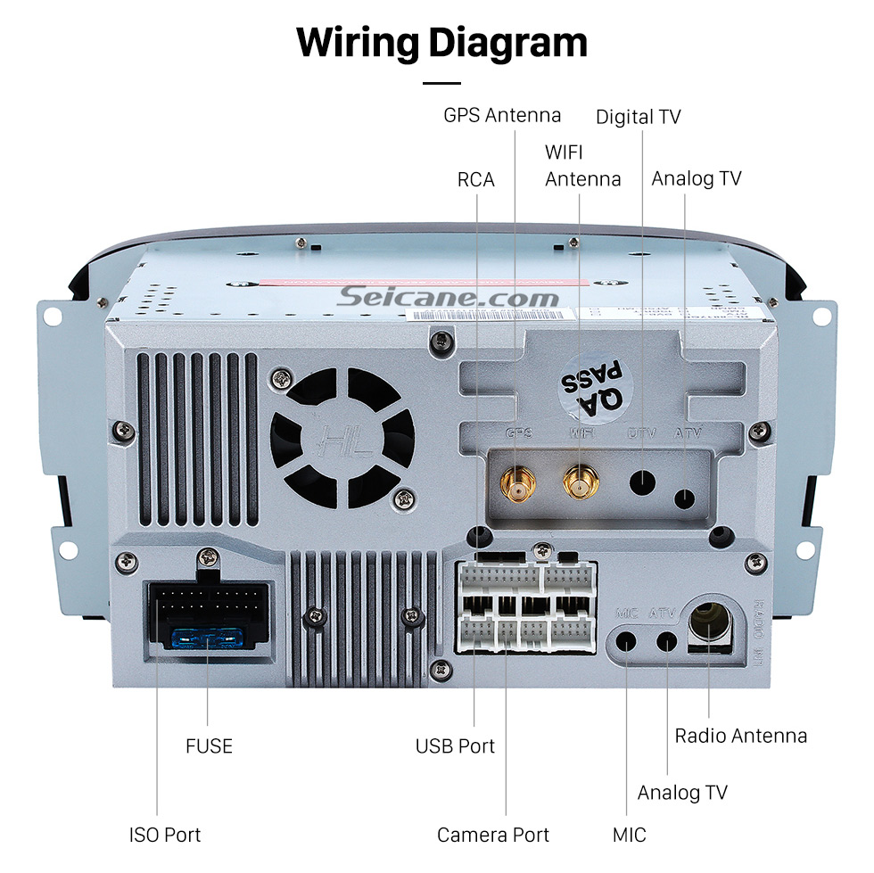 mercedes sl350 wiring diagram collection of wiring diagram u2022 rh saiads co Mercedes Wiring Diagram Color Codes Mercedes 230 SLK Wiring Diagrams
