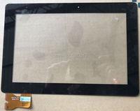 For Asus MeMo Pad Smart 10 ME301 ME301T K001 JA DA5280N IBB VerTablet Touch Screen Digitizer