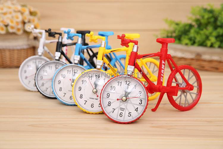 small craft ideas for gifts aliexpress buy ok19ab bicycle alarm alarm students 7155