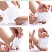 100pcs Patches Adhesives Detox Foot Patch Bamboo Pads Patches With Adhesive Improve Sleep Beauty Slimming Patch Relieve stress 100pcs patches adhesives detox foot patch bamboo pads patches with adhesive improve sleep beauty slimming patch relieve stress