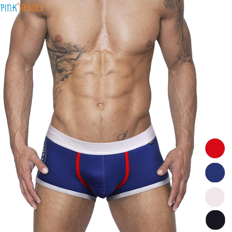 Online Buy Wholesale mens underwear store from China mens ...