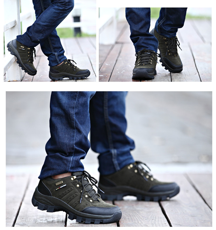 HTB1m MCNNnaK1RjSZFtq6zC2VXaw Vancat 2019 New Brand spring Fashion Outdoors sneakers Waterproof Men's shoes Mens Combat Desert Casual Shoes Plus Size 36-47